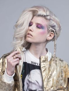 Asian Girl In Bed Gallery