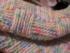 30 Beautiful Image of Begginer Knitting Projects Baby Blankets . Begginer Knitting Projects Baby Blankets Beginner Knitting Ba Blanket My Crochet Pattern Litlestuff Beginner Knitting Projects, Easy Knitting Patterns, Baby Patterns, Crochet Patterns, Blanket Patterns, Knitting Yarn, Free Knitting, Baby Knitting, Easy Knit Baby Blanket
