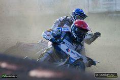 Wybrzeże #Gdansk #Speedway