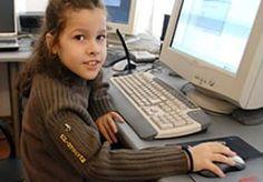 Menino de 9 anos vira Engenheiro de Software