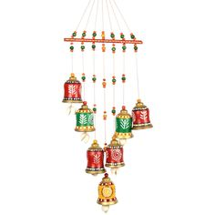 Buy wind chimes online - All about the goods