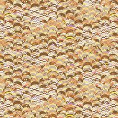 Mushaboom Design, Pluvia, colour Dandelion, textile design, upholstery design, fabric design, pattern, fabric, Maison et Objet, Paris