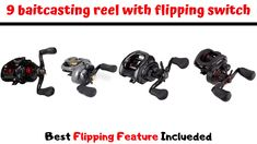 When you're fishing in shallow cover and looking for bass the best flipping reels can be a real helping hand for you. Baitcasting Reel With Flipping Switch. Best Fishing Reels, Fishing Tips, Lews Fishing, Fishing Tournaments, Fishing Techniques, Helping Hands, Shallow, Flipping, Bass