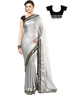 Sarees Online: Shop the latest Indian Sarees at the best price online shopping. From classic to contemporary, daily wear to party wear saree, Cbazaar has saree for every occasion. Simple Sarees, Trendy Sarees, Stylish Sarees, Fancy Sarees, Party Wear Sarees, Designer Sarees Online Shopping, Latest Designer Sarees, Indian Beauty Saree, Indian Sarees
