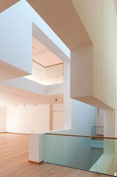 Holzböden | Harte Bodenbeläge | Parklex Floors HyTek | Natural. Check it out on Architonic