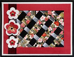 panel of woven Japanese papers . like placement of the mat framing the woven panel on top . Atc Cards, Card Tags, Paper Cards, Hand Made Greeting Cards, Greeting Cards Handmade, Card Making Inspiration, Making Ideas, Origami Cards, Asian Cards