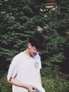 - S A V E = Follow 💋 - Not S A V E free 💔 - #Ginzu 🖤  - 👑🔰❤️💋🍀🌸🍁🔥 Bts World Tour, Korean Aesthetic, Collage Maker, Tumblr Boys, Flower Boys, Ulzzang Boy, Asian Boys, Hot Boys, Handsome Boys
