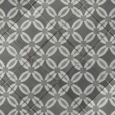 Tierra Y Fuego - Belmonte 3 - Dolcer Ceramic Tile