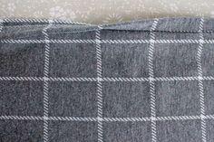How to Hem Knit Fabrics | eHow | eHow