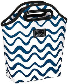 SCOUT Chillabuster Cooler, Yacht Sea, 13-3/4 by 14 by 5-Inches Scout http://www.amazon.com/dp/B00PHFPIR8/ref=cm_sw_r_pi_dp_Ll-pvb0W7F6X0