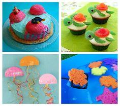 15 Disney Birthday Party Ideas | Disney Baby