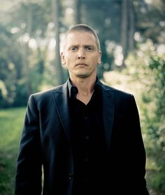 barry pepper lone ranger - photo #20