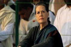 Sonia Gandhi Health Report: Undergoes Breathing Exercises. http://www.bangalorewishesh.com/378-news-headlines/37222-sonia-gandhi-health-report-undergoes-breathing-exercises.html  Congress President Sonia Gandhi has been undergoing breathing exercise without any problem on Sunday, where she has been recovering from lower respiratory tract infection.