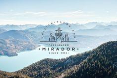 Say What Studio - Mirador
