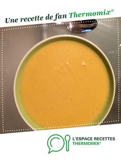 Vegetable soup by K-rocuc. A fan recipe to find in the category Soups on www.espace-recett …, from Thermomix®. Top Sirloin Steak Recipe, Healthy Steak Recipes, Cube Steak Recipes, Easy Soup Recipes, Crockpot Recipes, Recipes Dinner, Vegetable Soup Healthy, Healthy Soups
