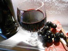 Irish Cream, Red Wine, Alcoholic Drinks, Food And Drink, Liqueurs, Home, Liquor Drinks, Alcoholic Beverages, Liquor