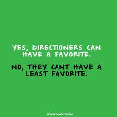 ^true