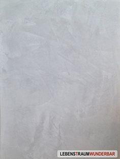 Wandoberfläche klassischer Kalkspachtel #steinwand #natürlichwohnen #wandgestaltung #wohnzimmer #handwerk #lebewunderbar #zurich http://lebewunderbar.ch