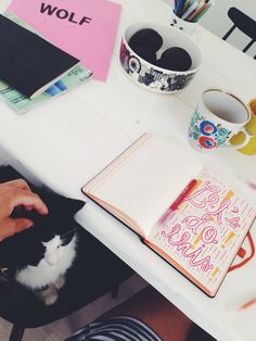 Morning Drawing Visual Diary, Cool Stuff, Drawings, Sketches, Drawing, Portrait, Draw, Sketchbooks