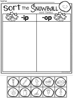 "It's all about the ELF! Ready-to-Use Printables perfect for when the ""ELF on a Shelf"" visits my classroom! $"