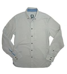 G-Star Raw Mens Lakewood Empire Roll Up Long Sleeve Shirt - Brick at www.moyheelandtraders.com now £46.95 Perfect G-Star summer shirt, super stylish and versatile.  http://moyheelandtraders.com/products/g-star-raw-mens-rush-regular-deep-tee-in-light-scarlet-heather