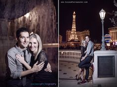 Las Vegas Wedding Photographers, Las Vegas Event Photographers, Exceed Photography, Las Vegas High School Senior Photography