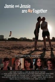 Autostraddle S 100 Best Lesbian Movies Of All Time In 2020 All