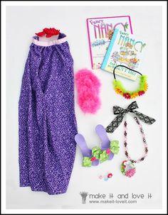 Fancy-Nancy-dress-up-ideas.jpg 526×676 pixels