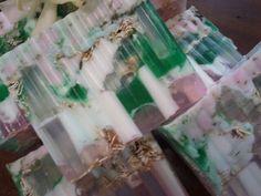 Www.kellysoap.com#  handmade soap#