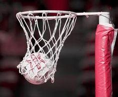 Shoot the winning goal Netball, Plant Hanger, Feel Good, Goals, Sport, Drills, Happy Life, Workouts, Fitness