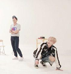 Suga l Motionless Min l Min Yoongi ♥️