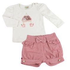 conj-shorts-rose-02-copy.jpg (1000×1000)