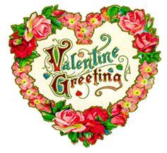 -CatnipStudioCollage-: Valentine's Day