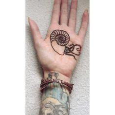 #hennatattoo #henna #hennaart #palmtattoo #freehandtattoo #eyebeka #eyebekatattoo #madeinlatvia #latvianartist #latvianart Palm Tattoos, Henna Tattoos, Free Hand Tattoo, Henna Art, Instagram Posts, Artist, Artists, Hennas, Henna Shoulder Tattoos