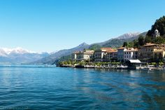Get insider tips to the best places to stay and things to see and do in Lake Como with kids. Read the full guide from Ciao Bambino.