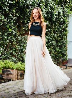 free shipping, $39.01/piece:buy wholesale  high quality 3 layers tulle high waist skirts 2015 new arrival long summer style skirts cheap satin with tulle,empire,natural color on lpdress's Store from DHgate.com, get worldwide delivery and buyer protection service.