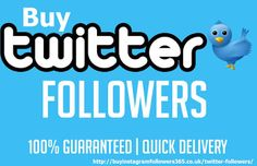 We are offering social media services at low rates. Buy twitter followers uk, and Really twitter re tweets, Cheap Twitter Followers Via Paypal.