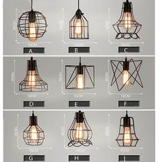 Chandelier For Sale, Ceiling Chandelier, Chandeliers, Ceiling Lights, Metal Chandelier, Hanging Lamp Shade, Hanging Lights, Lamp Shades, Diy Hanging