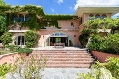 Villa Kanouga Saint-Jean-de-Luz   Le Collectionist