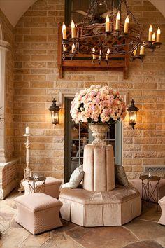 Suite 206 luxury event rentals