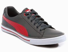 16 Best Puma Shoes In Offers Upto 63% images  130eef287