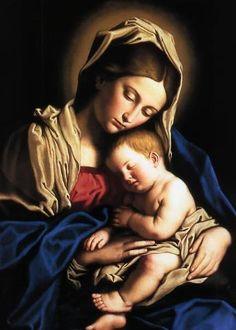 La paz y el amor de Dios Padre celestial misericordioso y eterno,resida siempre en tu corazón,en tu vida,en la gracia y en Amor de nuestra Santísima Madre de Dios Madre nuestra Virgen Maria.Amen