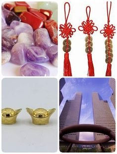 feng shui for wealth corner Feng Shui Bathroom, Feng Shui Wealth, Finding Yourself, Corner
