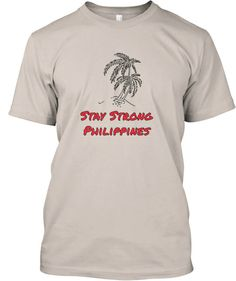 Super storm Haiyan or Typhoon Yolanda ravaged several coastal towns in the Philippines. The damage to life, property and environment is staggering.