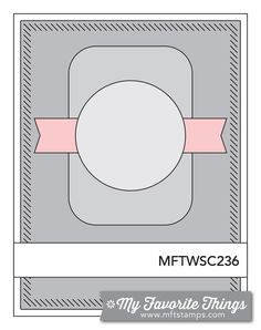 [MFTWSC236%255B4%255D.jpg]