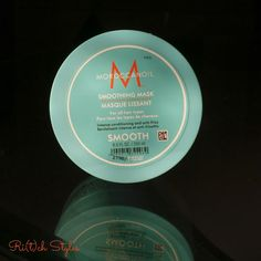 NEW Moroccanoil Smooth Collection Review!  http://www.ritchstyles.com/2016/06/the-new-morrorcanoil-smooth-collection.html  #MOSmooth #Moroccanoil #smooth #haircare #hair #love #arganbutter #arganoil #AminoReview #vitaminE #shampoo #conditioner #mask #smoothinglotion #hairstyling #bblogger #beautyblogger #productlaunch #productreview