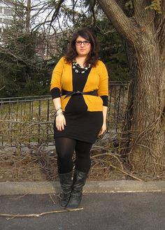 IMG_7696 by Fatale Fashion, via Flickr