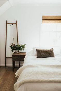 8 Whole Cool Ideas: Minimalist Home Minimalism Spaces minimalist living room minimalism interiors.Minimalist Home Dark Interior Design minimalist bedroom color palette. Home Decor Bedroom, Minimalist Home, Home Bedroom, Bedroom Interior, Minimalist Bedroom, Bedroom Design, Interior Design Bedroom, Home Decor, House Interior