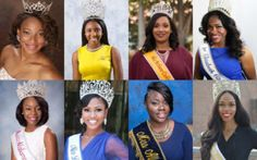 Every year EBONY celebrates young Black women and Historically Black Colleges and Universities (HBCUs) with its Campus Queens competition. Inevitably, after the excited chatter...