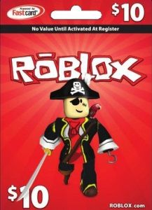 How can I Get Free Gamer Cards and Codes for XBox, Wii, PS3, DSI, or PC!: How Can I Get Free Roblox Codes?